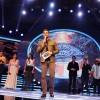 Escogidas las primeras semifinalistas de Idol Puerto Rico