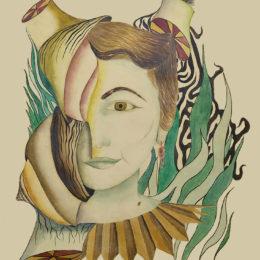 'Agua fuerte': preestreno en Caguas de documental sobre artista puertorriqueña Cossette Zeno