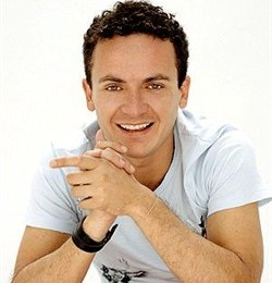 Fonseca homenajea al amor de larga duración