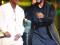 Daddy Yankee y Don Omar conquistan juntos el Madison Square Garden de NY