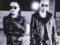 """En solo 24 horas se agotan las entradas para el primer concierto de """"Los Líderes"""" Wisin y Yandel"""