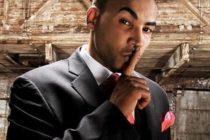 Don Omar se consagra como el Rey del género urbano en Puerto Rico