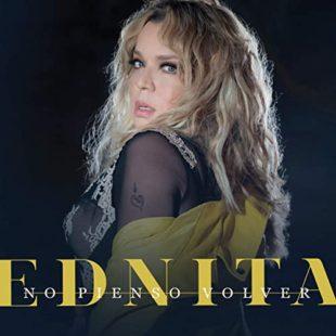 El espectáculo de Ednita Nazario será el primer concierto de SpynTyx