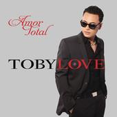 """TOBY LOVE LLEGA A DEJAR EN """"UN TRANCE"""" A SUS FANS PUERTORRIQUEÑOS"""