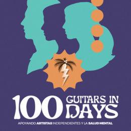 Epiphone y Gibson Gives Regalan 100 Guitarras en Puerto Rico