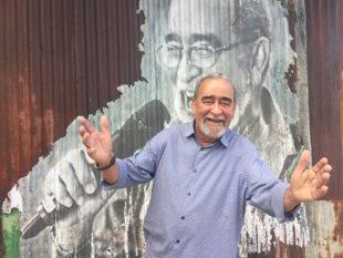 """Gran cónclave salsero de lujo en """"Andy Montañez 55 aniversario"""""""