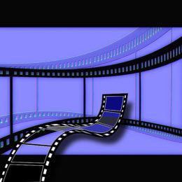 Audición para actores, bailarines y cantantes, serie MIC