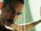 """En cines la película puertorriqueña """"El Chata"""""""