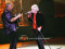 REVIVE INTENSA LA LEYENDA MUSICAL DE  AIR SUPPLY