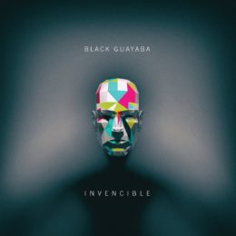 Black Guayaba para People Music