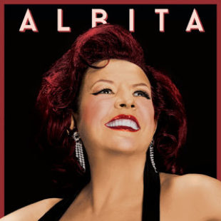 Albita… Una Mujer que Canta