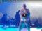 J Balvin/Arcoiris Tour/ Puerto Rico/ PeopleMusicPR