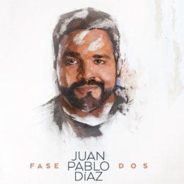 El nuevo sencillo de Juan Pablo Díaz refleja el éxodo boricua