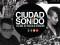 Música alternativa y sazón latino en Ciudad Sonido