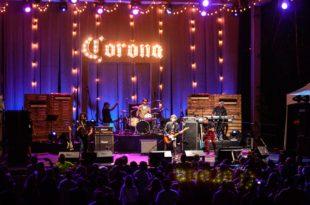 Corona Fest recauda $42,310 dólares a beneficio de las playas afectadas por el huracán María