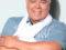 Danny Rivera presenta en Bellas Artes un homenaje a las madres y la danza puertorriqueña