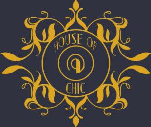 Debuta con David Antonio, Hugo Boss y Playa Santa la serie de eventos House of Chic