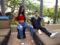 Shambayah/Entrevista/Puerto Rico/PeopleMusicPR