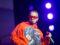 J Balvin/ Arcoiris Tour/ Con Altura/PeopleMusic PR