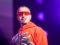 J Balvin/Arcoiris Tour/Puerto Rico/PeopleMusicPR