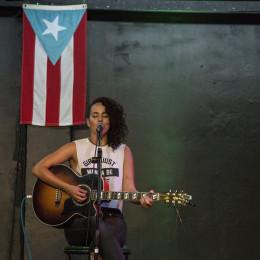 Foto: Carmen Ruiz