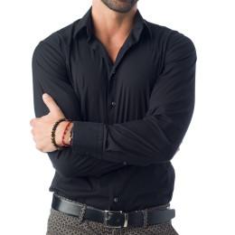 Tony Costa hará su debut teatral en PR