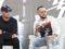 Wisin y Yandel/Entrevista/ PeopleMusicPR
