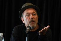 Ruben Blades/ Puerto Rico/ Conferencia de Prensa/ PeopleMusicPR