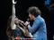"""Tommy Torres y Kany Garcia """"Noche de estrellas fidelity"""""""