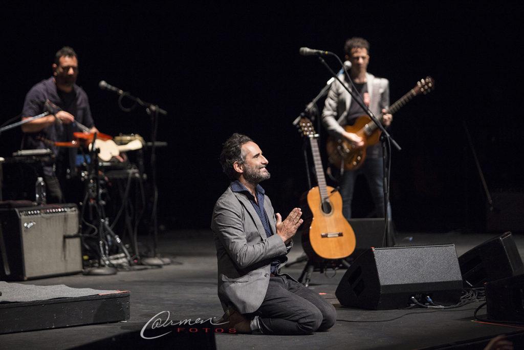 Foto:Carmen Ruiz