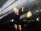 Ana Torroja: Conecta y deleita a los boricuas con su hermosa voz