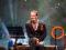Éxito rotundo de Circo Soledad la gira por Costa Rica y Panamá