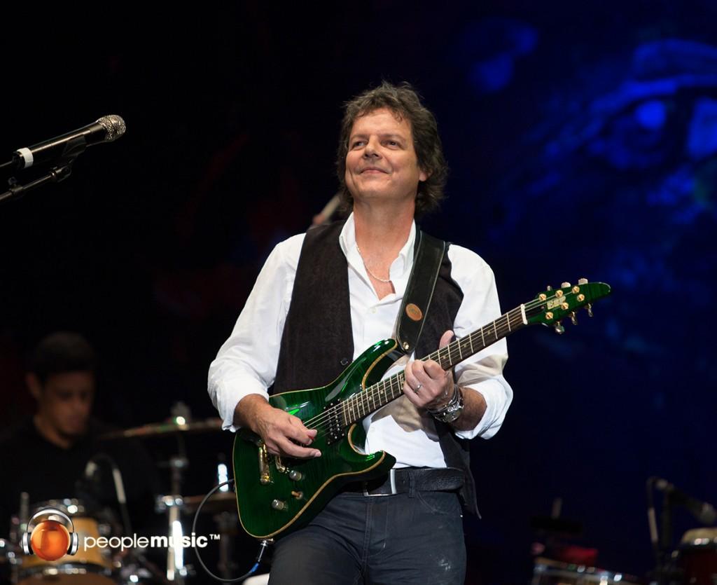 Heineken Jazz Fest Rinde Homenaje a Jorge Laboy