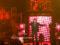 Deslumbrante y pletórico de Buena Música, el Vives Tour
