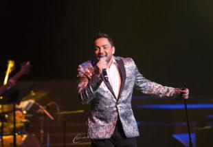 Manny Manuel/Entrevista/Puerto Rico/PeopleMusicPR
