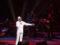 Manny Manuel: Momento de apoyo y no de criticas
