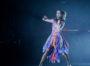 Electrificante Lindsey Stirling en Puerto Rico