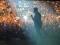 Luis Fonsi celebra seis llenos totales en Argentina
