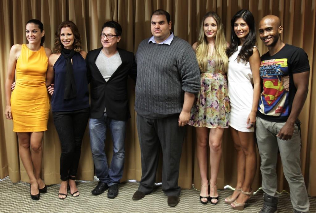 San Juan Moda anuncia audición abierta para aspirantes a modelos