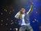 Bad Bunny/200MPH/X100PRE Tour/Puerto Rico