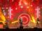 Ricardo Arjona enamora con una noche de éxitos