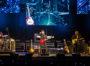 """TOMMY TORRES: Desborde de sentimiento en el cierre del """"Tú y Yo Tour"""""""