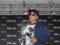 Daddy Yankee/Premios Tu Música Urbano/PeopleMusicPR
