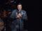 Michael Gabriel/ Homenaje a Camilo Sesto/ Puerto Rico/PeopleMusicPR