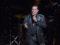 Michael Gabriel/Homenaje a Camilo Sesto/ Puerto Rico/PeopleMusicPR