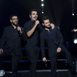 ILvolo/Concierto/Puerto Rico/PeopleMusicPR