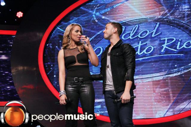 Comienza la batalla de voces en la tercera temporada de Idol Puerto Rico