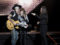 JESSE y JOY ft Kany Garcia/Concierto/Puerto Rico/PeopleMusicPR