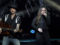 JESSE Y JOY..Inundan  de Amor y buena Música al Coliseo de Puerto Rico