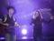 Jesse y Joy/Concierto/ 3AM/Puerto Rico/PeopleMusicPR